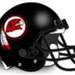 Clopton/Elsberry High School - Boys Varsity Football