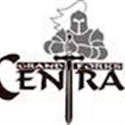 Grand Forks Central High School - Boys Varsity Basketball