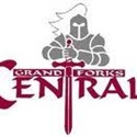 Grand Forks Central High School - Girls Varsity Basketball