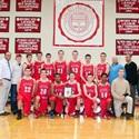 Rivers School - Boys' Varsity Basketball
