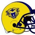 Battle Creek Central High School - Boys Varsity Football