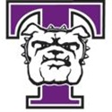 Truman State University - Bulldog Football