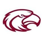 Windham High School - Varsity Football
