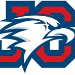 Joy Christian High School - Boys Varsity Football