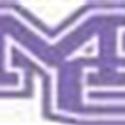 Marion County High School - Boys' Varsity Basketball