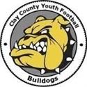 Clay County Youth Football - Senior Bulldogs