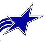 McCluer North High School - McCluer North JV Football