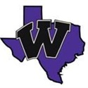 Willis High School - Boys Varsity Basketball