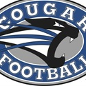 University of Saint Francis  - Cougar Football