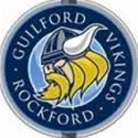 Guilford High School - Boys' Varsity Basketball