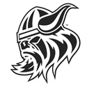 Guilford High School - Girls' Basketball