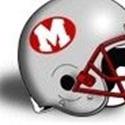 Morton High School - Morton Varsity Football