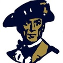 Shrewsbury High School - Varsity Track & Field