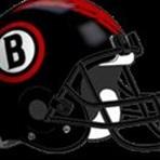 Brookside High School - Boys Varsity Football