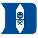 Cambridge Springs High School - Boys Basketball