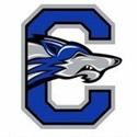 Chandler High School - Boys Varsity Basketball