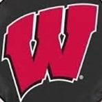 Waskom High School - Boys Varsity Football