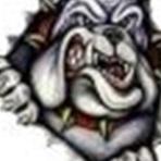 Fulton City High School - Boys Varsity Football