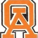 Oliver Ames High School - Oliver Ames Boys' Varsity Basketball