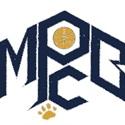 Principia College - Mens Varsity Basketball