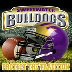 Sweet Water High School - Boys Varsity Football