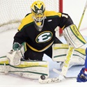 St. Edward High School - Boys Varsity Ice Hockey