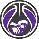 Lehi High School - Men's Varsity Basketball