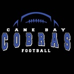 Cane Bay High School - Varsity Football