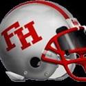 Fort Hill High School - Boys Varsity Football