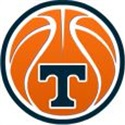 Timpview High School - Timpview Boys' Varsity Basketball