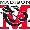 Madison High School - Boys Varsity Basketball