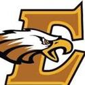 Eldorado High School - Boy's Varsity Basketball
