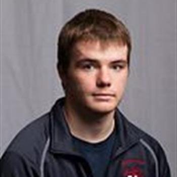 #182 Senior. Matt Norris - 3476584_d7b58f29c753465fb62300bd6400e7ca