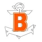 Bayside High School - Bayside Varsity Football