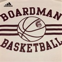 Boardman High School - Boys Varsity Basketball
