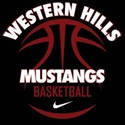 Western Hills High School - Boys' Varsity Basketball
