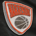 Harrison High School - Harrison Girls Basketball