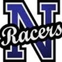 Newcastle High School - Boys Varsity Basketball