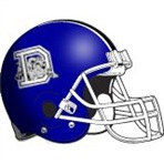 Defiance High School - Boys Varsity Football