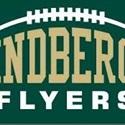 Lindbergh High School - Lindbergh Freshman Football