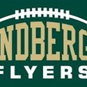 Lindbergh High School - Boys JV Football