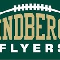 Lindbergh High School - Boys Varsity Football