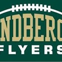 Lindbergh High School - Lindbergh Football