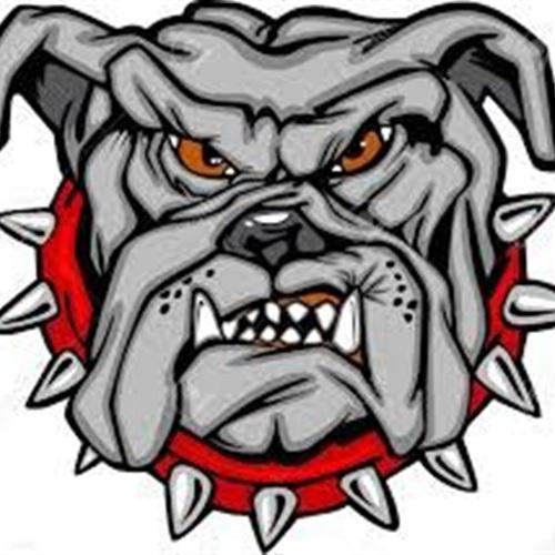 Bosse High School - Boys Varsity Football