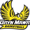 Bryn Mawr College - Womens Varsity Basketball