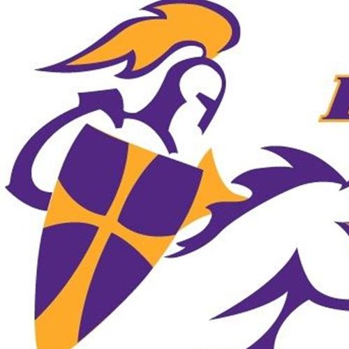 Lancaster Catholic High School - Crusaders