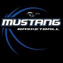 Mora High School - Mora GBB Mustangs