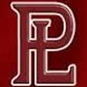 Papillion-La Vista High School - Girls Varsity Basketball