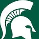 Webb High School - Webb Spartan Basketball