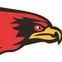 Lift for Life Academy High School - Girls Varsity Basketball